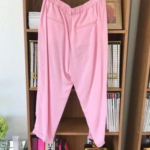 Zara Other - 🌸 pink ZARA suit 🌸
